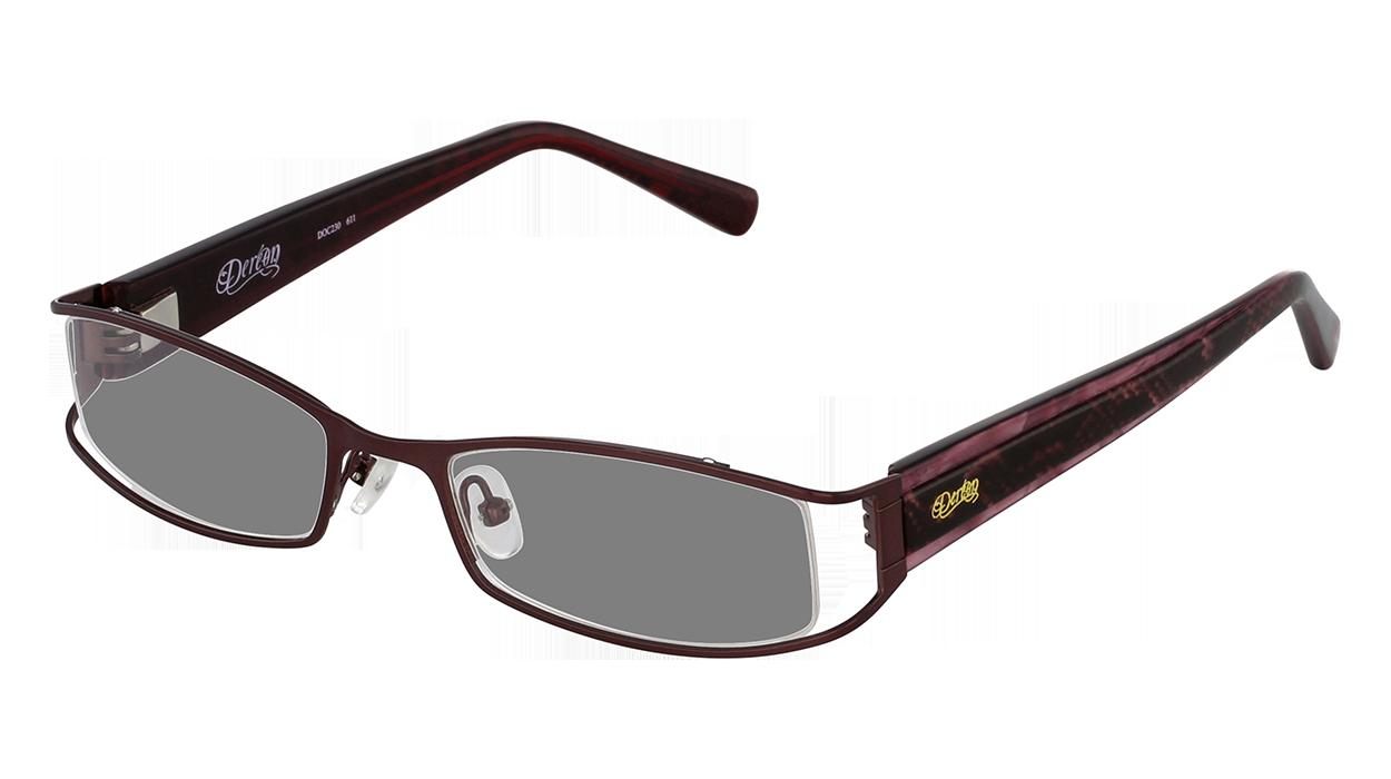 Eyeglasses Frames Jcpenney : DOC 230 - JCPenney Optical