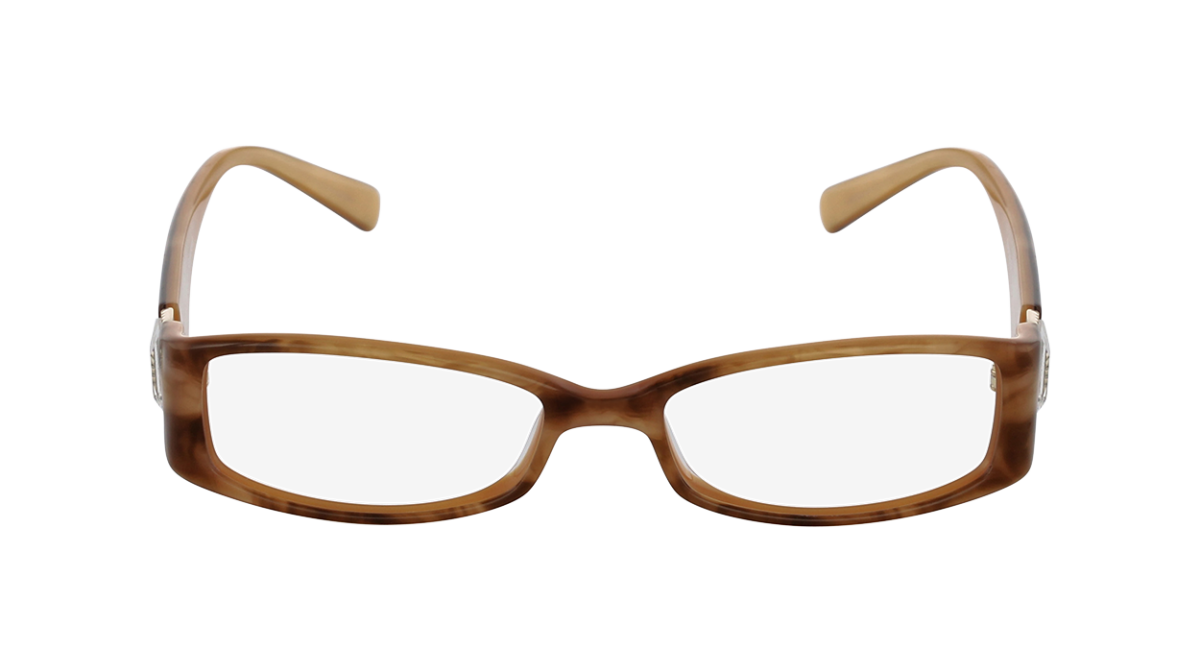 Eyeglasses Frames Jcpenney : R 210 - JCPenney Optical