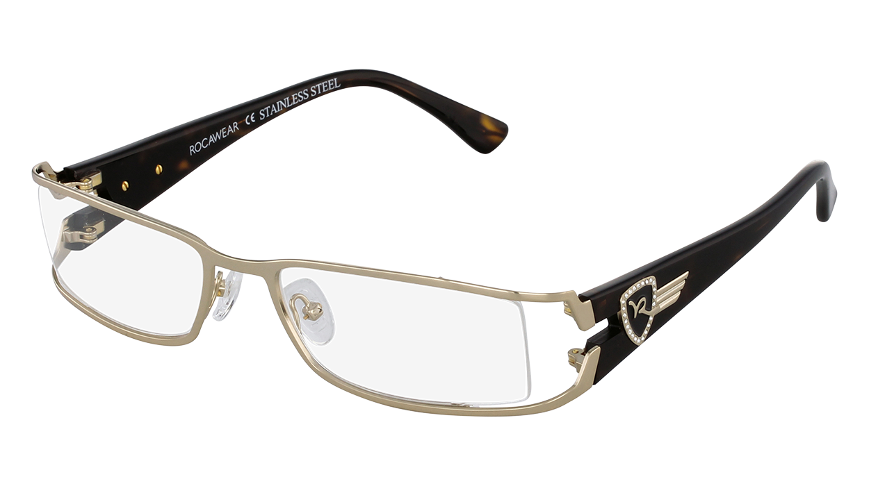 r 215 jcpenney optical