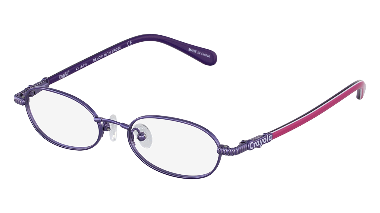 CR 106 - JCPenney Optical