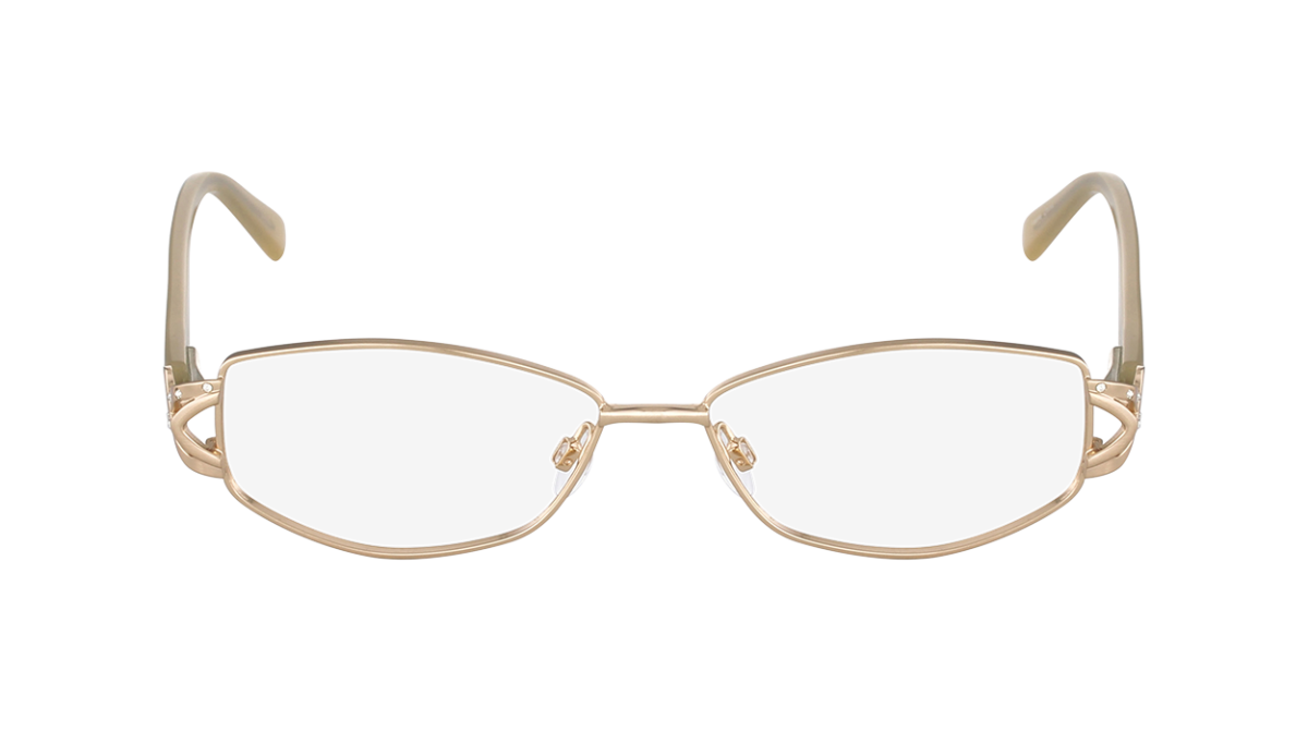 RS 50 - JCPenney Optical