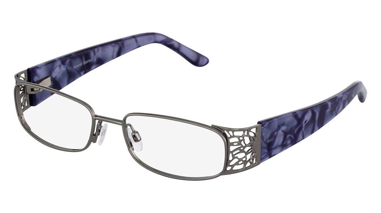 RS 83 - JCPenney Optical