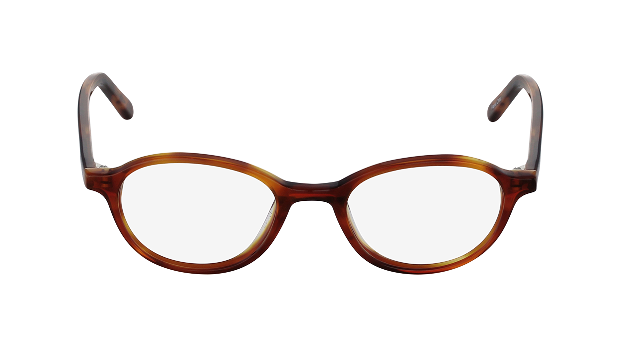 max cole 1463 jcpenney optical