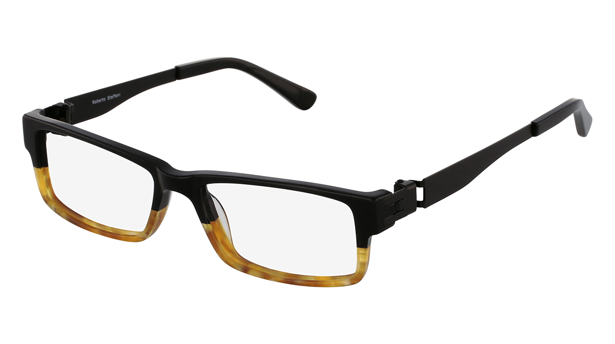 RS 114 - JCPenney Optical