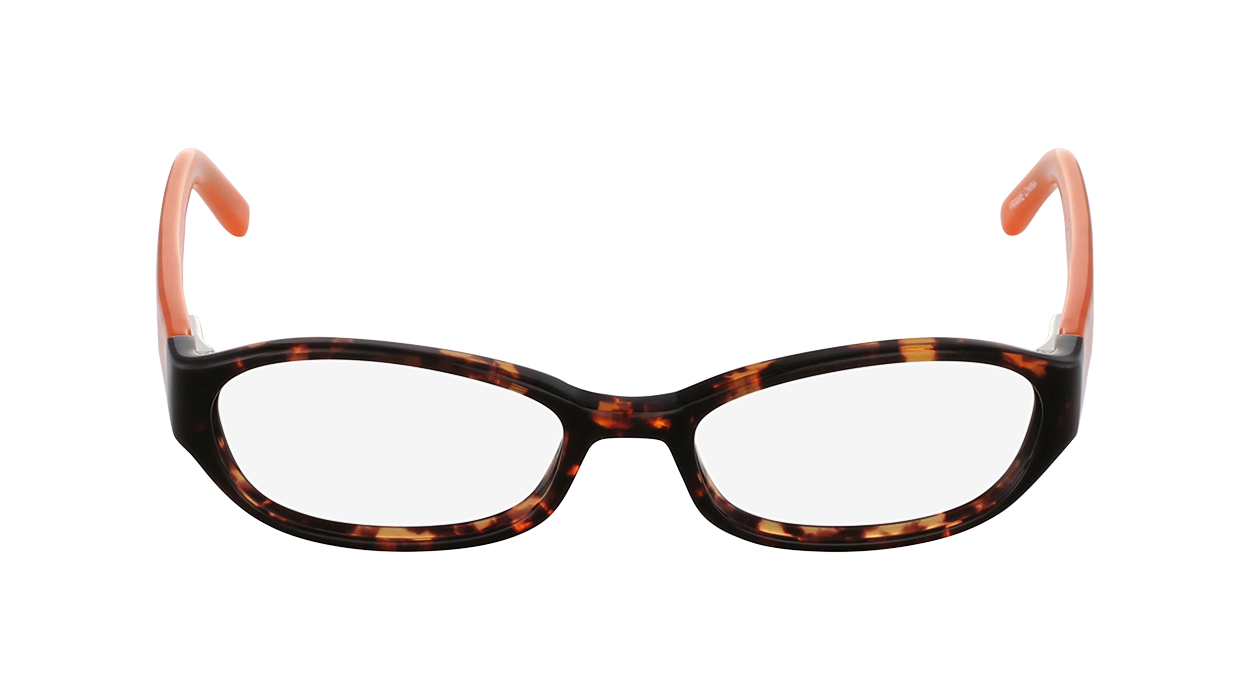 ZZ 07 - JCPenney Optical