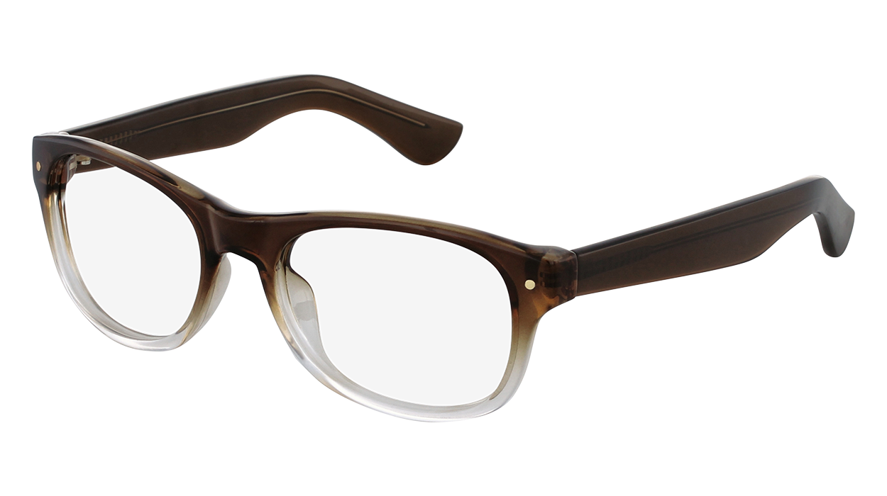 DC 19 - JCPenney Optical