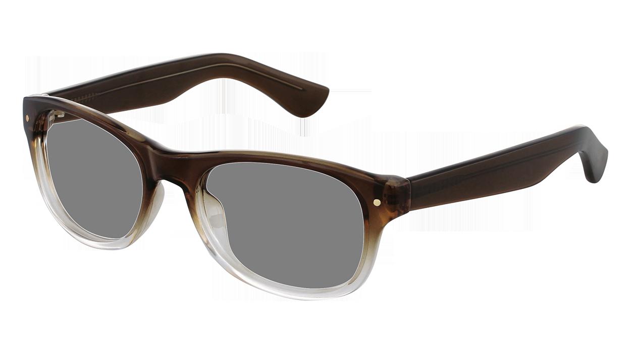 Eyeglasses Frames Jcpenney : DC 19 - JCPenney Optical