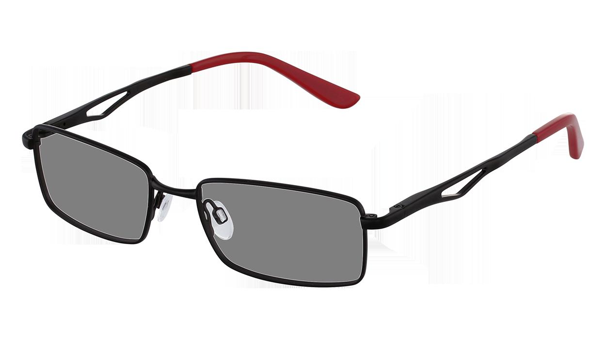 sjo 02 jcpenney optical