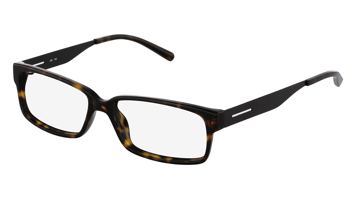 CFC 3012 - JCPenney Optical