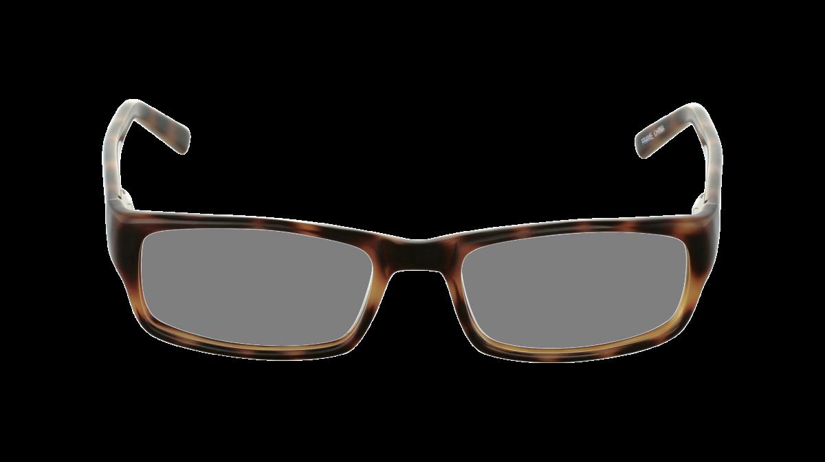 Eyeglasses Frames Jcpenney : SJO 05 - JCPenney Optical