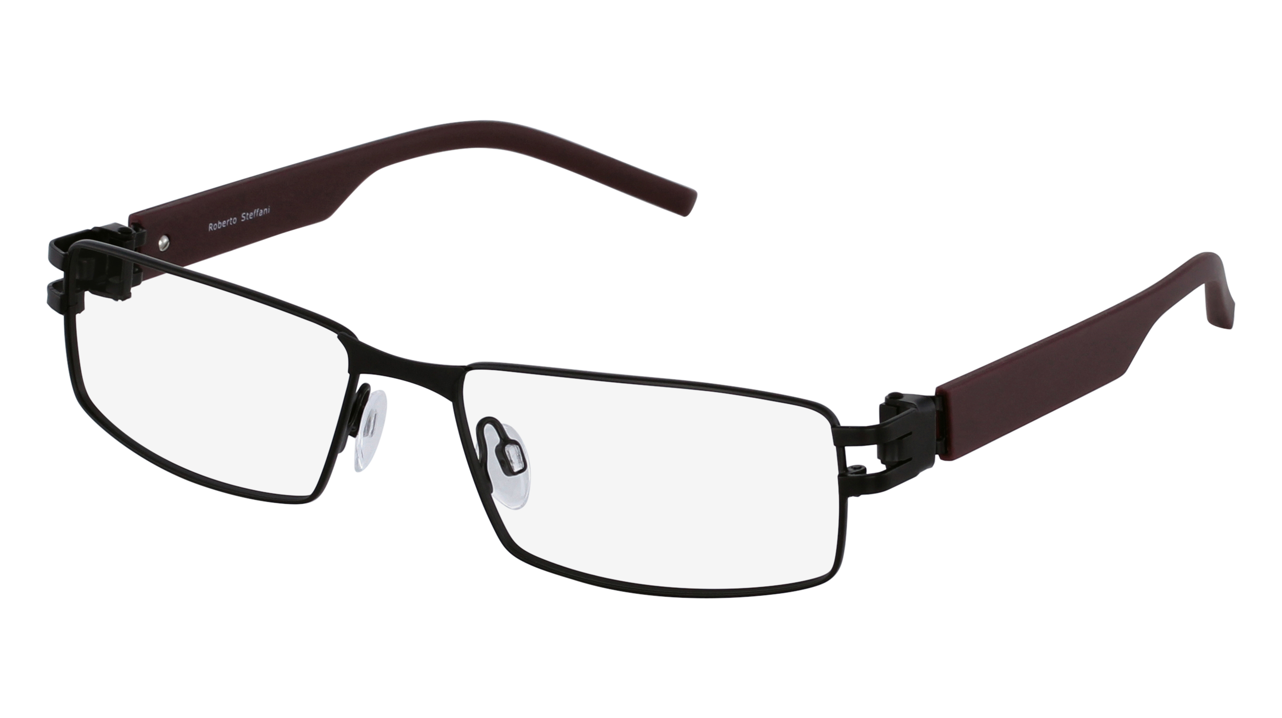 RS 125 - JCPenney Optical