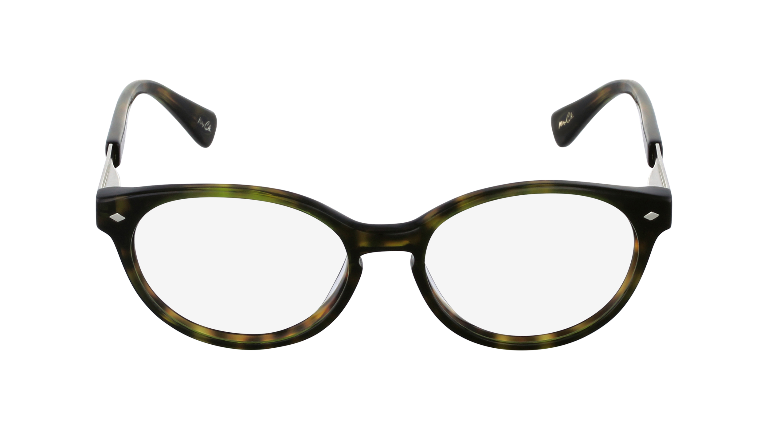 MC 1483 - JCPenney Optical