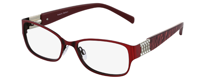 Fashion Week 2014 Eyewear Trends