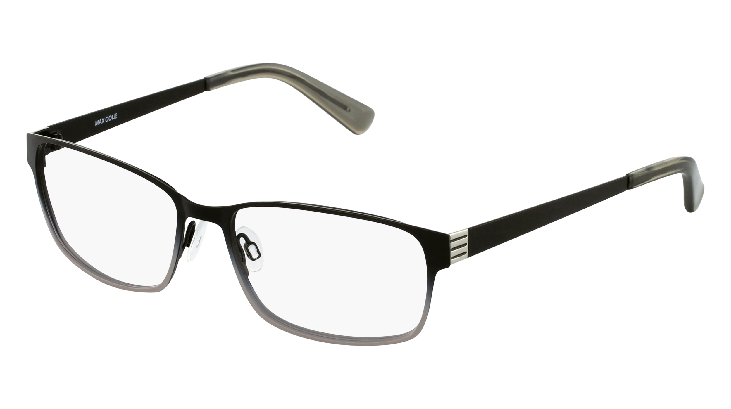 max cole 1481 jcpenney optical